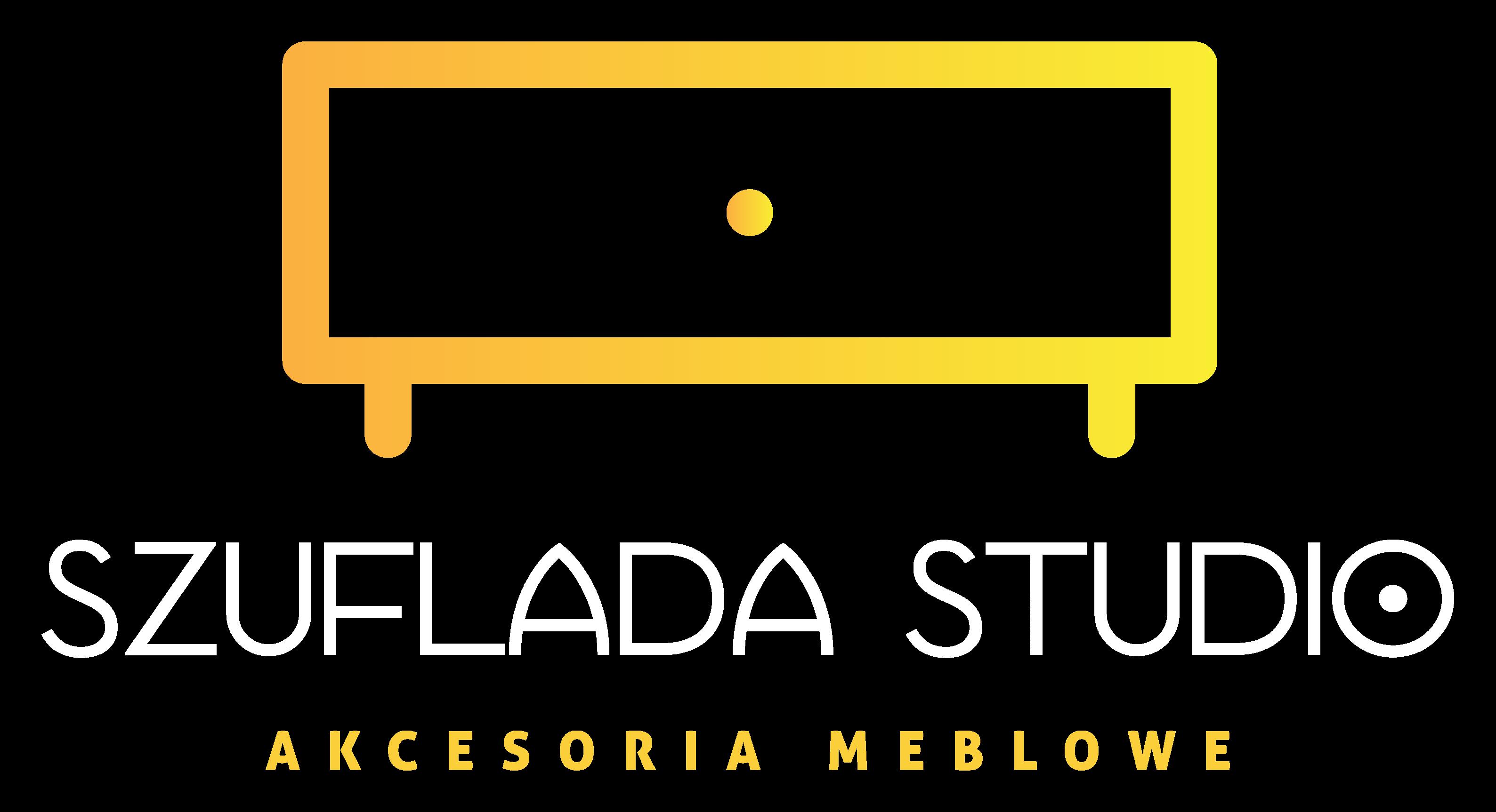 Szuflada Studio